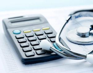 Billing & Insurance - Chestnut Family Practice, PLLC