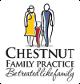 Chestnut Family Practice, PLLC Logo