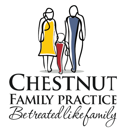 Chestnut Family Practice, PLLC